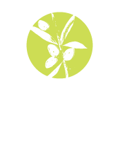 Seferlis Estates Logo